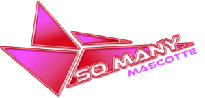 somany-mascotte