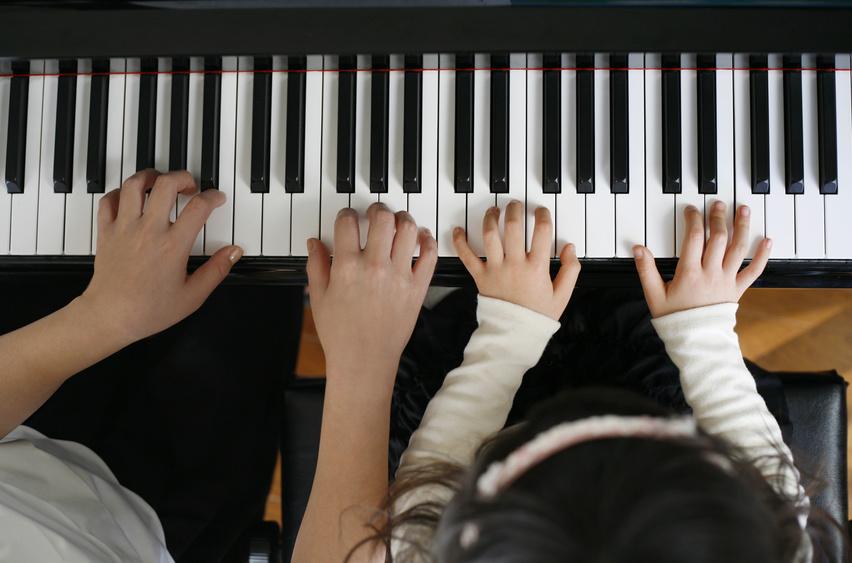 cours-musique